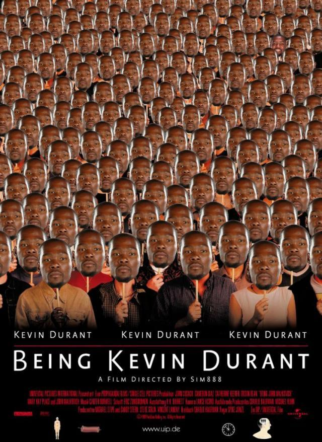 Being-Kevin-Durant-746x1024.jpg