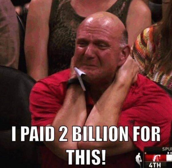 Steve-Ballmer-got-robbed-e1492368237312.jpg