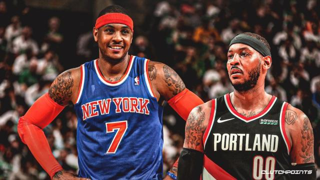 Carmelo-Anthony-admits-he-stopped-reading-articles-after-moving-to-Knicks.jpg
