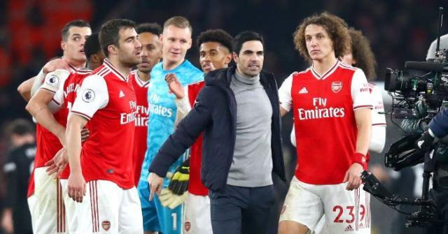 Arsenal-Mikel-Arteta-Football365.jpg