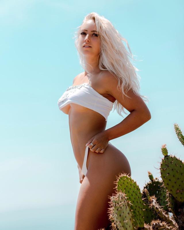 Brooke Millard (30).jpg