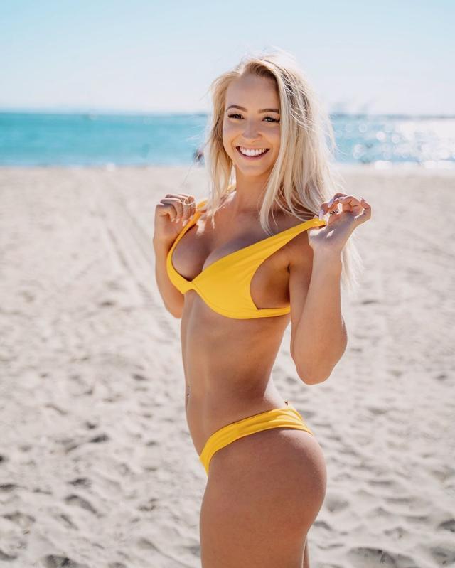 Brooke Millard (4).jpg