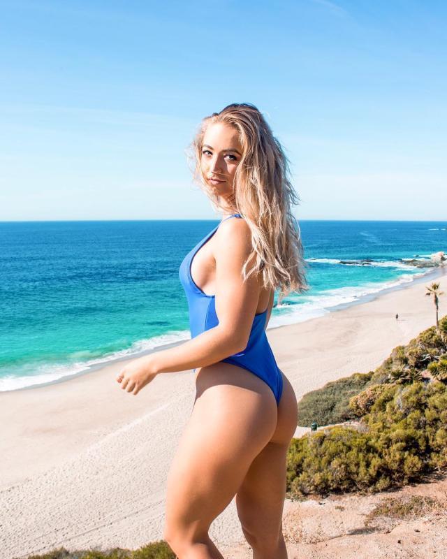 Brooke Millard (24).jpg