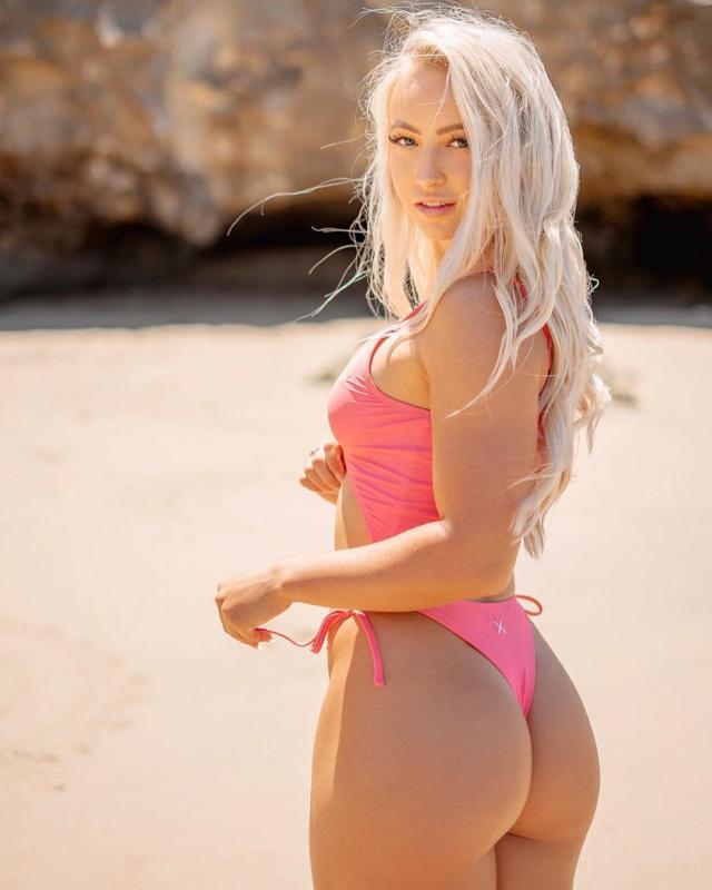 Brooke Millard (12).jpg