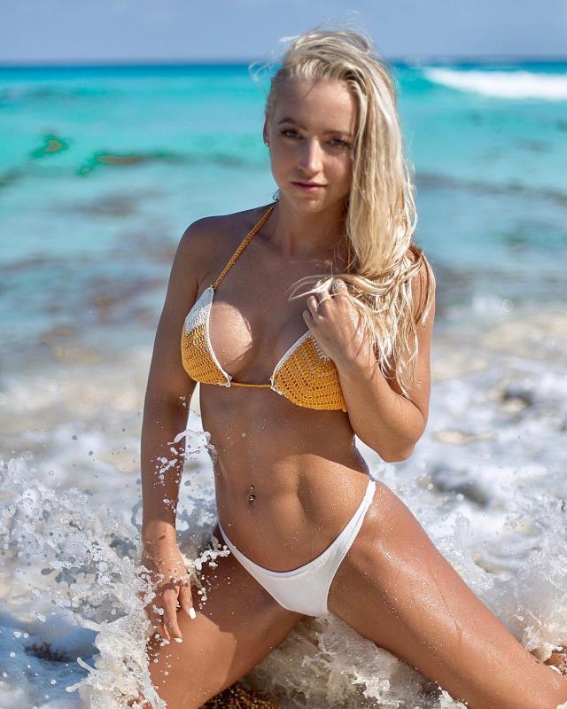 Brooke Millard (26).jpg