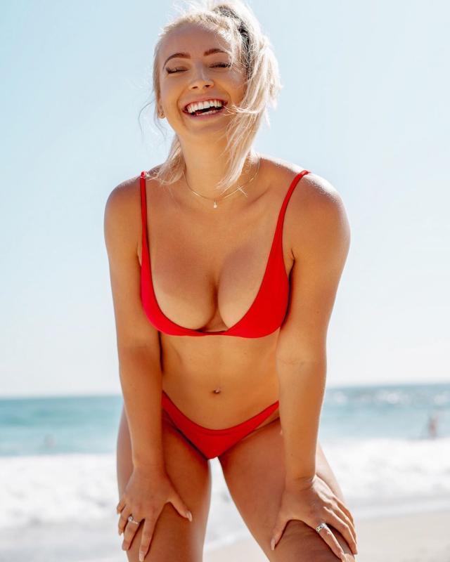 Brooke Millard (14).jpg