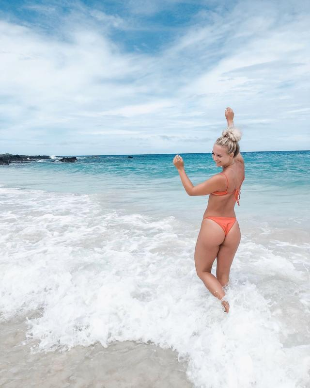 Brooke Millard (37).jpg