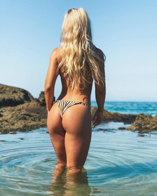 Brooke Millard (31).jpg