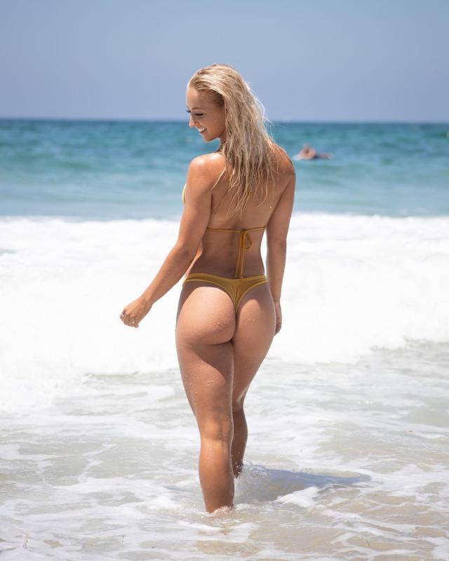 Brooke Millard (32).jpg