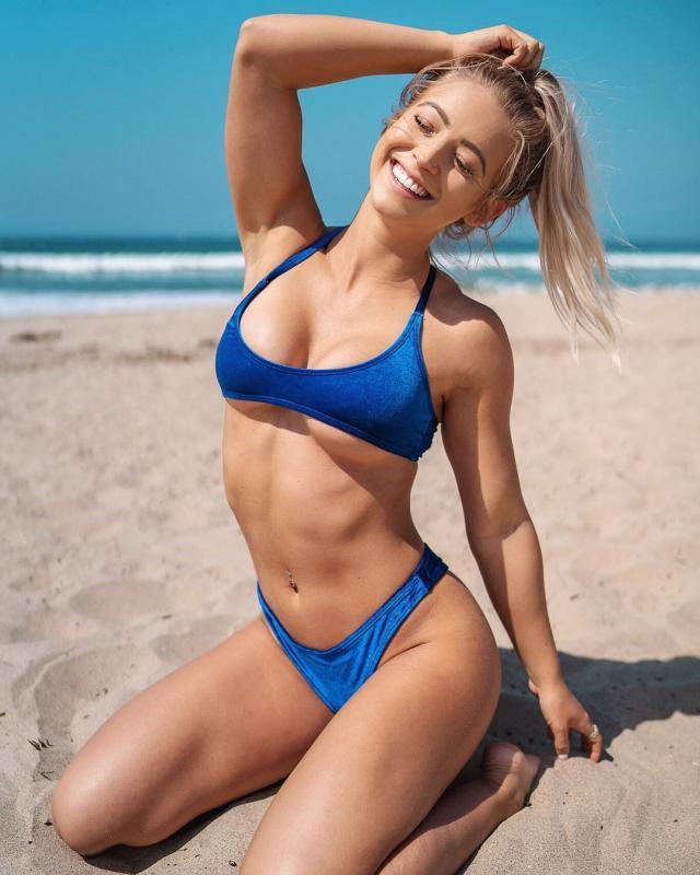 Brooke Millard (17).jpg