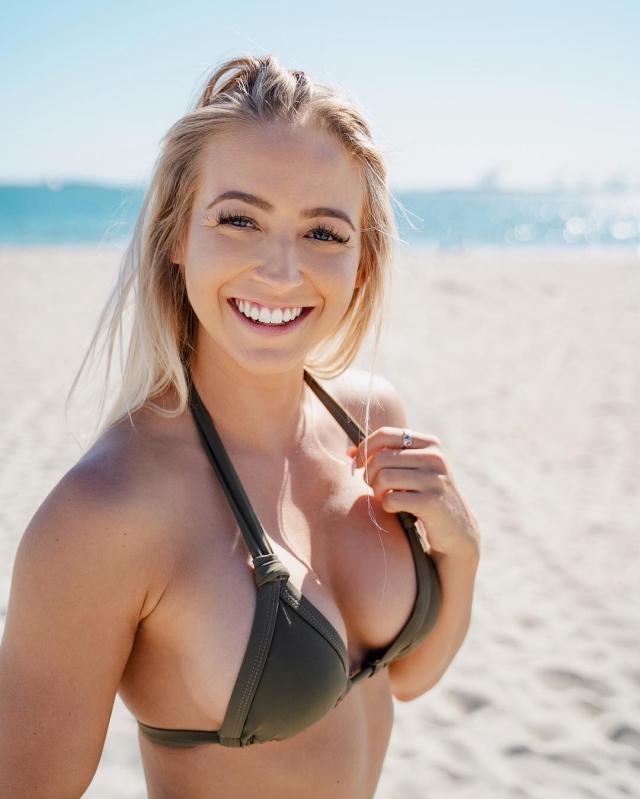 Brooke Millard (5).jpg