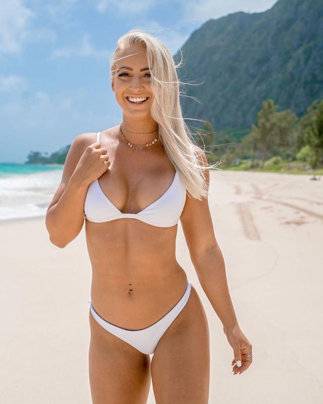 Brooke Millard (7).jpg