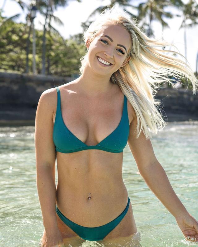Brooke Millard (8).jpg
