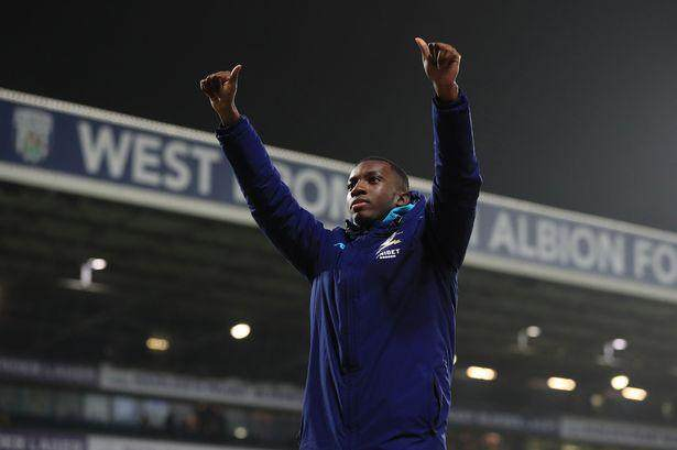 0_West-Bromwich-Albion-v-Leeds-United-Sky-Bet-Championship-The-Hawthorns.jpg