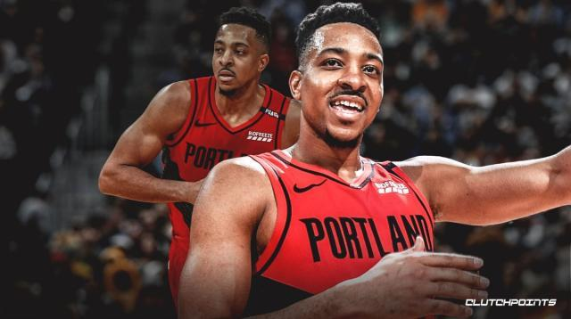 CJ-McCollum-admits-_there_s-more-urgency-that-we-let-on_-behind-closed-doors-after-5-9-start.jpg