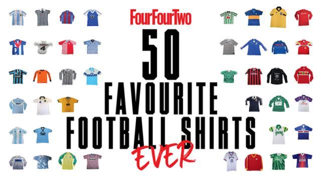 best_football_shirts.png