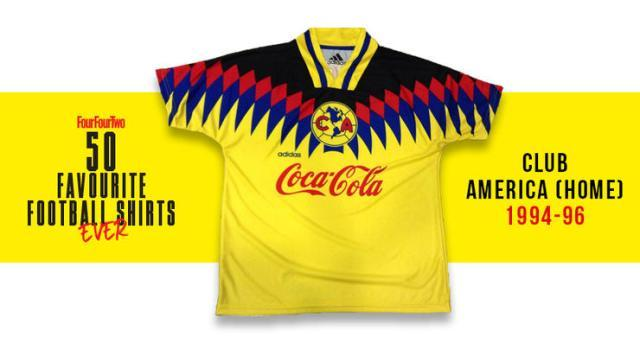14_club_america_1994-96.jpg