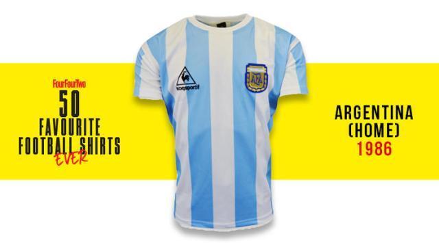 25_argentina_1986.jpg
