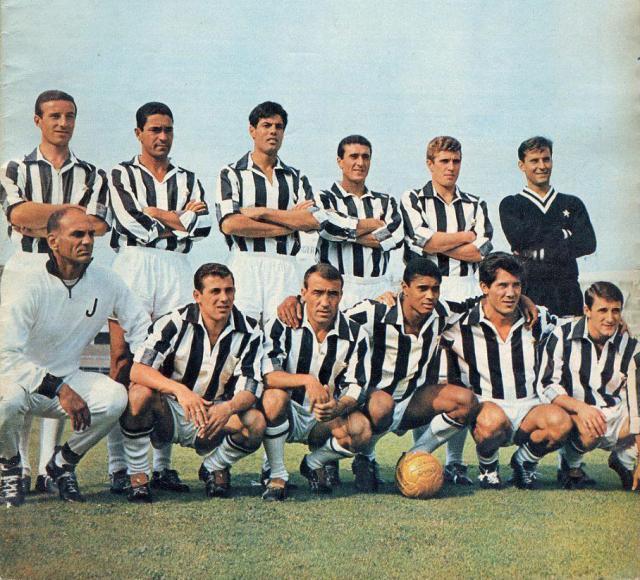 Juventus_FC_1963-64.jpg