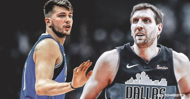 Luka_Doncic_becomes_first_Dallas_player_to_score_3_straight_30-point_games_since_Dirk_Nowitzki_in_2010.jpg