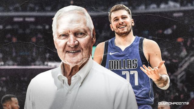Mavs-news-Jerry-West-says-Luka-Doncic-is-a-'genius'-and-a-'superstar'.jpg