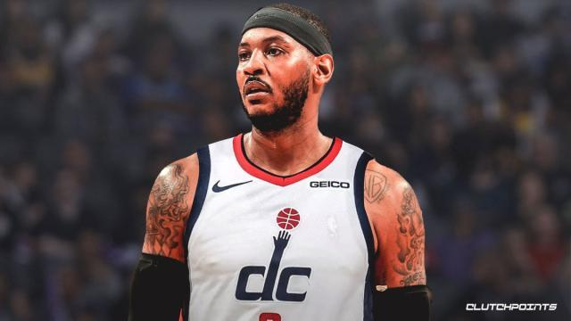 Carmelo-Anthony-considered-playing-for-Wizards-as-a-free-agent.jpg