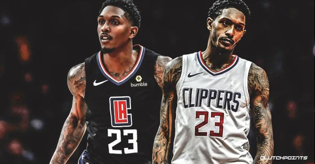 Lou_Williams_sets_NBA_record_for_most_20-point_games_off_the_bench.jpg
