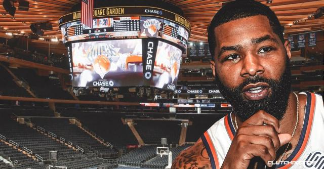 Marcus_Morris_wants_to_be_in_New_York__long_term__amid_trade_rumors.jpg