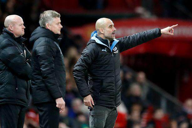 0_Manchester-United-v-Manchester-City-Carabao-Cup-Semi-Final-First-Leg-Old-Trafford (1).jpg