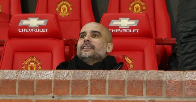 Pep-Guardiola-Old-Trafford-Manchester-City-United.jpg