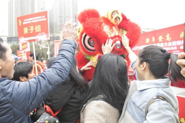 """""""中国体育彩票""""2020全国新年登高健身大会湖南分会场活动在苏仙岭举行4.jpg"""