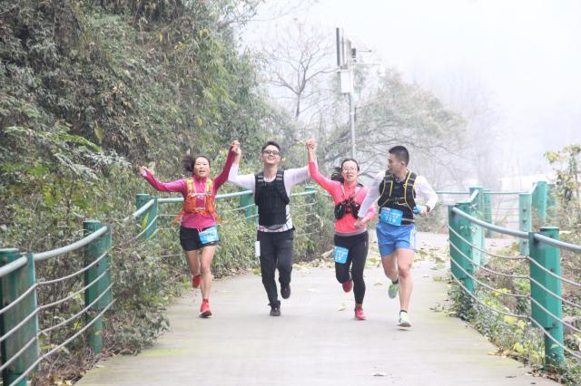 """第二篇2-2020年吉首市迎新年""""中国体育彩票""""健步走比赛.jpg"""