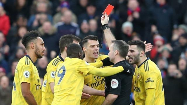 auba_red_card_palace.jpg