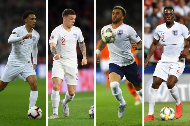 England-right-backs.png