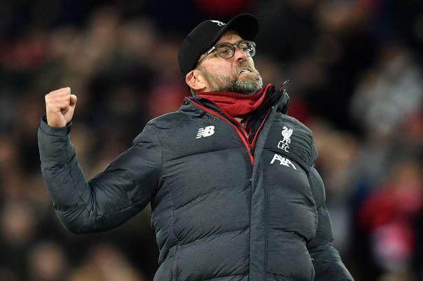 Jurgen-Klopp-avertit-les-rivaux-de-Premier-League-de-Liverpool.jpg