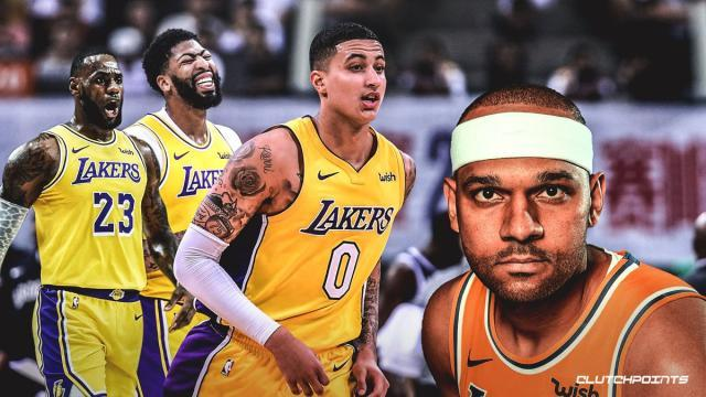 Jared-Dudley-says-Kyle-Kuzma-has-_scary_-potential-calls-him-_key_-to-L.A..jpg