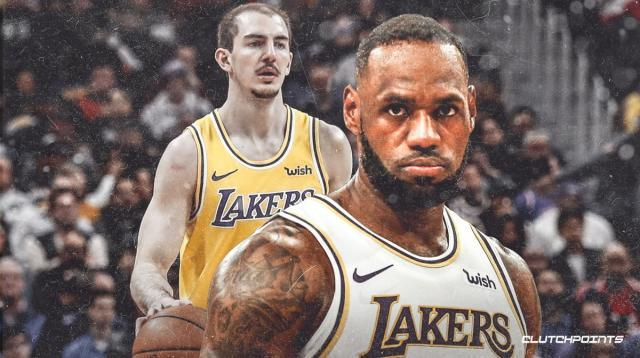 Lakers-news-LeBron-James-apparently-calls-Alex-Caruso-the-G.O.A.T.jpg
