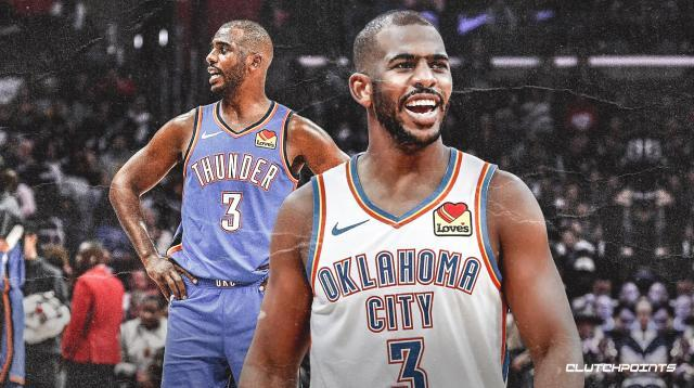 Thunder-news-Chris-Paul-trolls-Timberwolves-with-untucked-jersey-while-entering-court.jpg