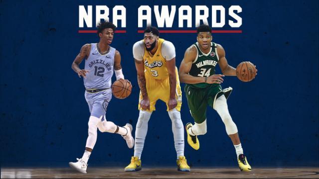 2020-nba-awards-1.png