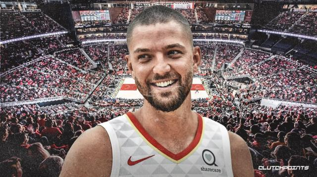 Hawks-news-Chandler-Parsons-involved-in-car-crash-following-practice-dealing-with-concussion-whiplash.jpg