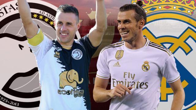 Real_Madrid-Unionistas_de_Salamanca_CF-Copa_del_Rey_de_Futbol-Futbol_461465681_142949458_1024x576.jpg