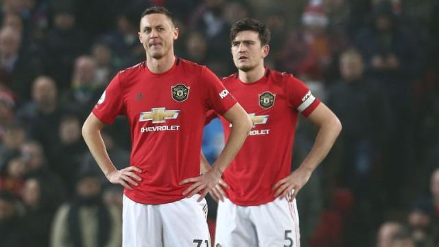 skysports-matic-maguire-manchester-united_4899470.jpg