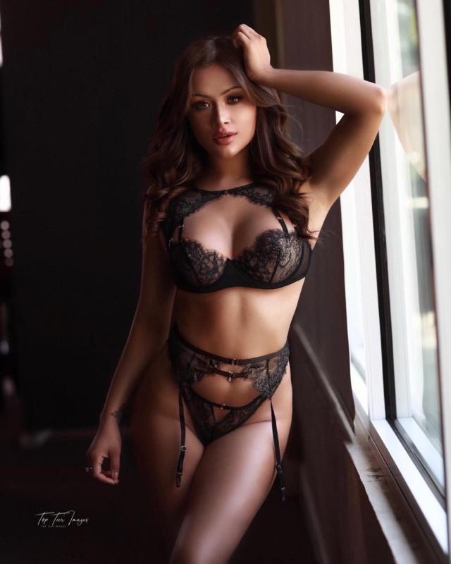 Ceci Ariadne (39).jpg