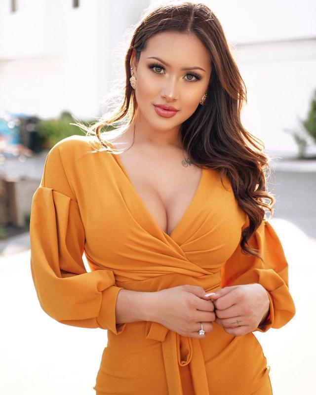 Ceci Ariadne (28).jpg