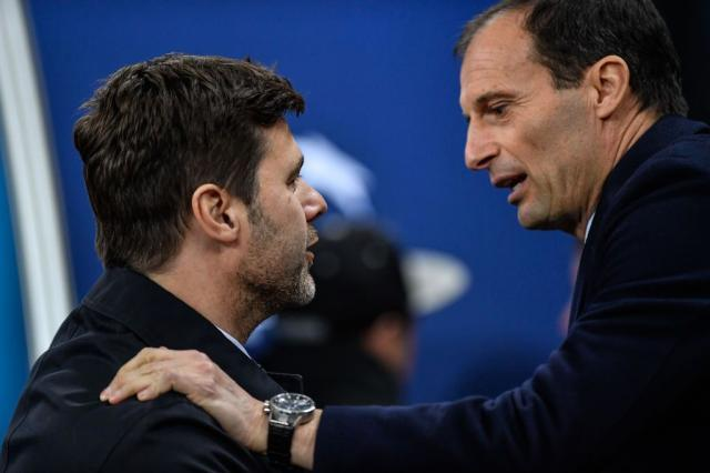 max-allegri-ready-to-replace-mauricio-pochettino-if-he-quits-as-tottenham-manager.jpg