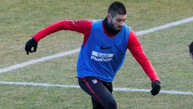 Yannick_Carrasco-Atletico_de_Madrid-Fichajes-Futbol_463964727_143945772_1024x576.jpg