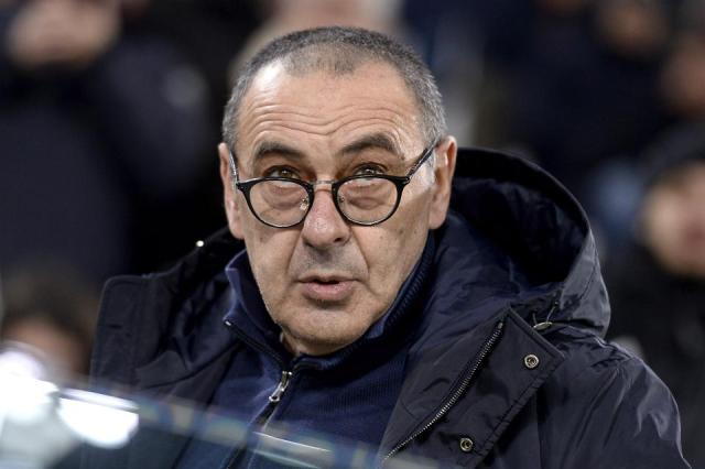 maurizio-sarri-juventus-manager-believes-napoli-have-plenty-of-quality-1.jpg