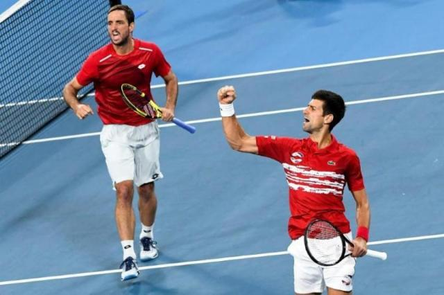 viktor-troicki-i-ll-never-forget-playing-with-novak-djokovic-in-atp-cup-final-.jpg