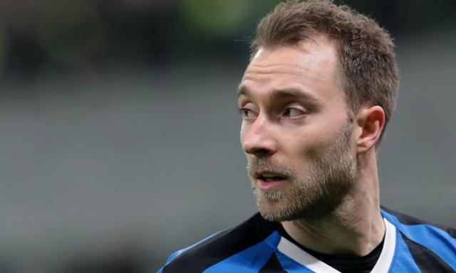 Eriksen.Inter.serio.2020.1400x840.jpg