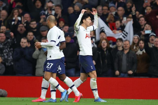 son-and-lucas-rescue-tottenham-fa-cup-campaign-with-late-fightback-against-southampton.jpg